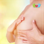 mastectomia radical
